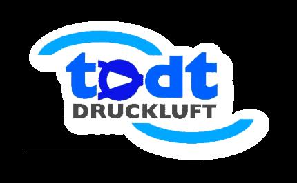 Drucklufttechnik Steffen Todt GmbH