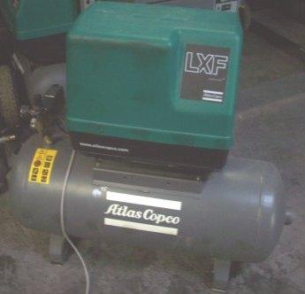 LXF 14-10/100