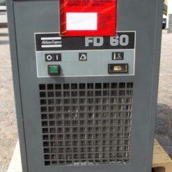 FD 60