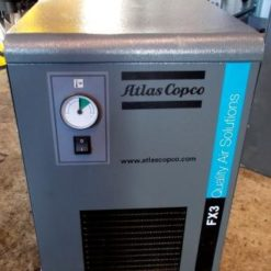 Atlas Copco Kältetrockner FX 3