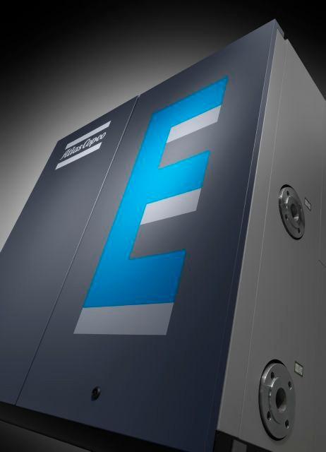 Energierückgewinnungs-Steuereinheit ER 90-900
